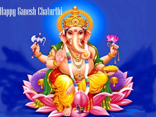 happy-ganesh-chaturthi-latest-hd-wallpaper-2015