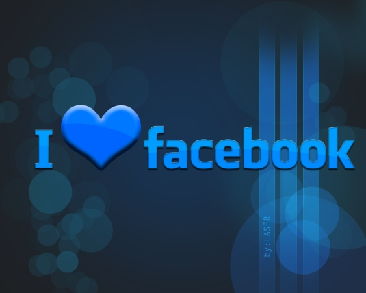 i-love-facebook-wallpaper