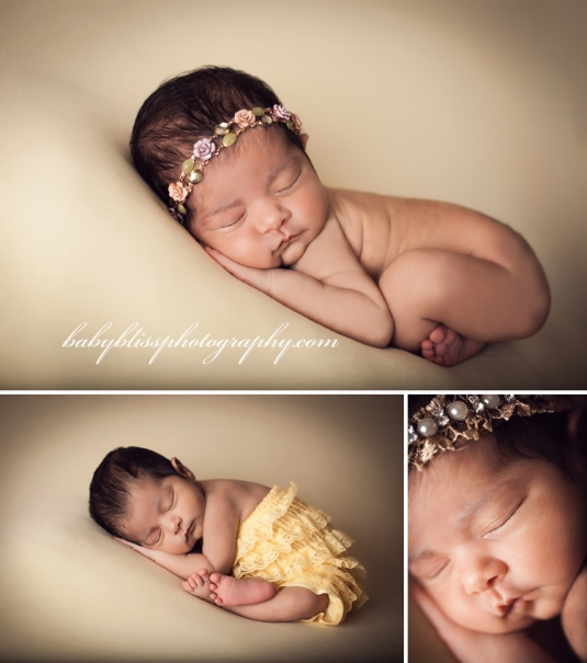 vernon-newborn-photographer-baby-bliss-photography1