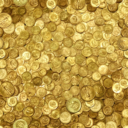seamless___gold_coins_by_bartalon-d35iydr