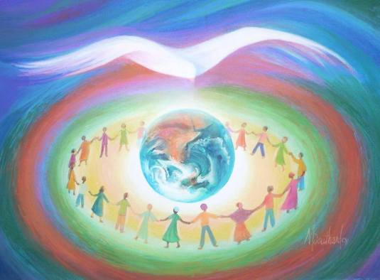 peace-and-unity